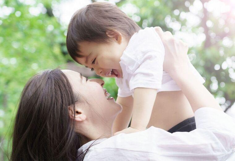 肥満は誰の責任? 女性では環境や幼少期の被虐体験の関連も 日本人対象の調査結果