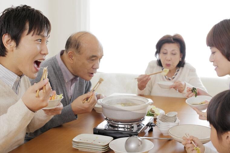 コロナ禍の今こそ必要な習慣とは?要介護にならないためには40代からのフレイル予防がカギ | 日本老友新聞 [ro-yu.com]