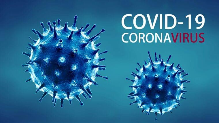 ビタミンD、C、E、亜鉛、セレン、ω3脂肪酸は新型コロナウイルスのリスクを下げ得るか?