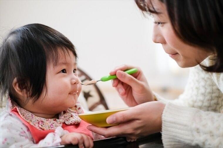 【お悩み】管理栄養士に聞く、子どもの栄養バランスの理想とは?   マイナビニュース