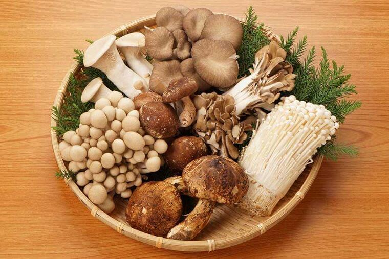 コロナ禍の冬、「免疫力アップ」にオススメ ジュニア選手に毎日食べてほしい食材 | THE ANSWER スポーツ文化・育成&総合ニュースサイト