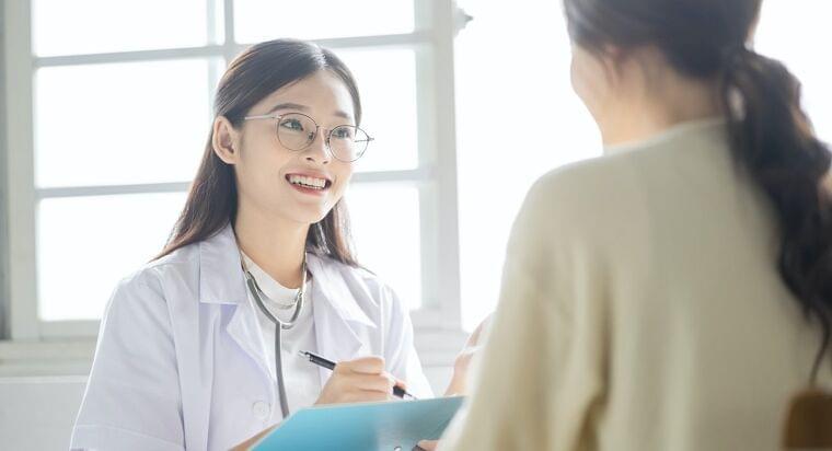 糖尿病合併症を3割減らせる療養指導法「ティーチバック」の可能性 | ヘルスデーニュース | ダイヤモンド・オンライン