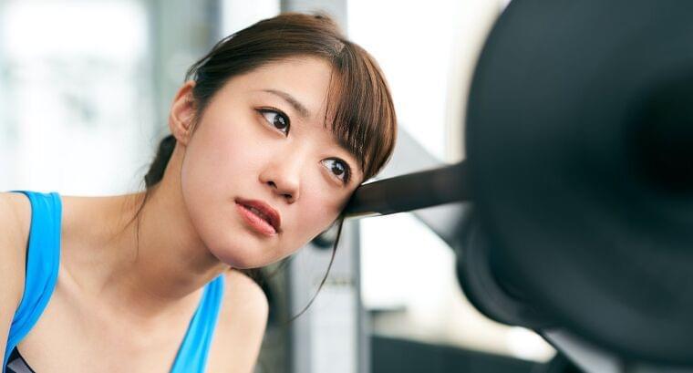 健康オタクなのに痩せない、不健康な人の盲点とは? | 仕事脳で考える食生活改善 | ダイヤモンド・オンライン
