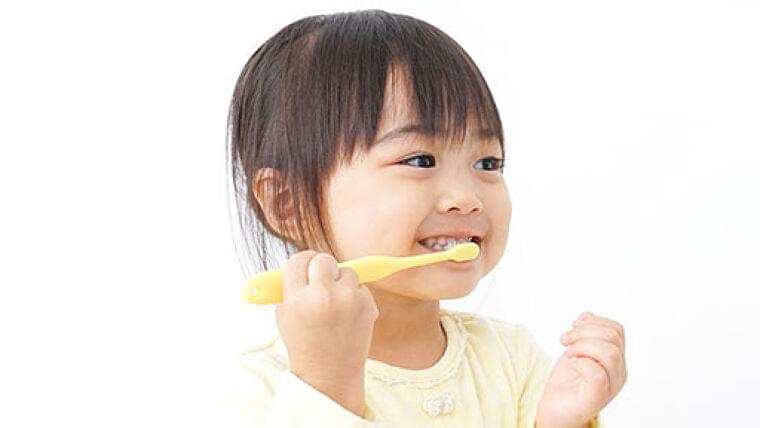 子どもの食べ方や口呼吸、歯並びの問題は生涯に影響する……口腔機能発達不全症の見つけ方は? : yomiDr./ヨミドクター(読売新聞)