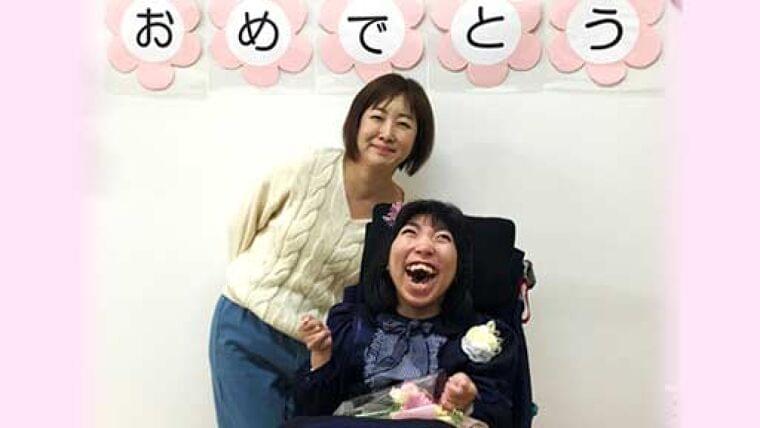 胃ろうからも「お母さんの手料理」を食べる(上) : yomiDr./ヨミドクター(読売新聞)