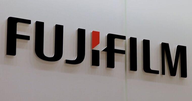 富士フイルム、iPS細胞でノロウイルス増殖 薬開発支援: 日本経済新聞