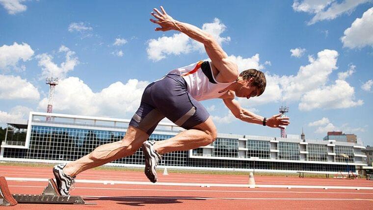 アスリートの栄養摂取状況を把握する新指標「ADI」をスポーツ栄養士が評価 オーストラリアの調査