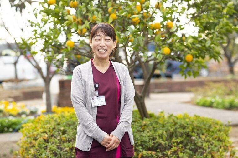 福祉の現場に笑顔を作る、課題解決型の栄養管理とは?