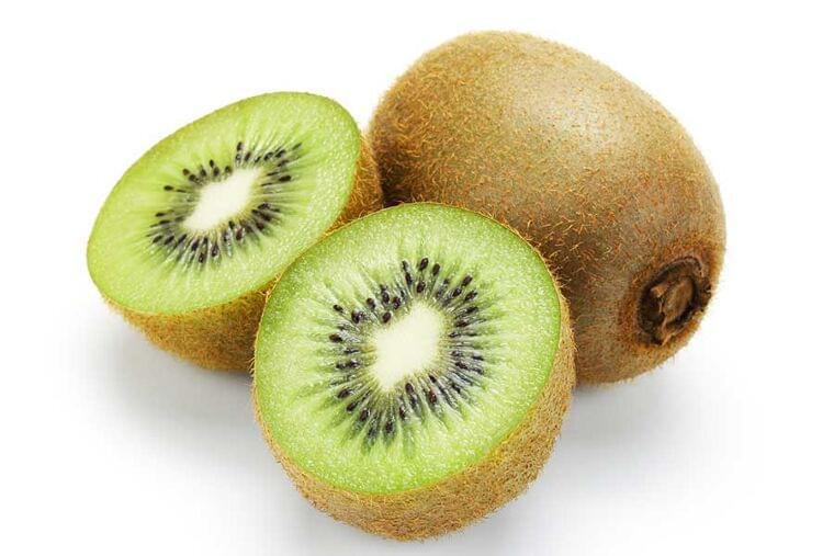 キウイフルーツ輸入量は過去最高を記録 アスリートも「果物」を摂るべき3つの理由 | THE ANSWER スポーツ文化・育成&総合ニュースサイト