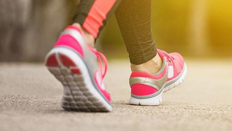 「テレワークで太った」おすすめの運動は?…歩くなら1日8000~1万歩、昼食・夕食の少し後が効果的 : yomiDr./ヨミドクター(読売新聞)