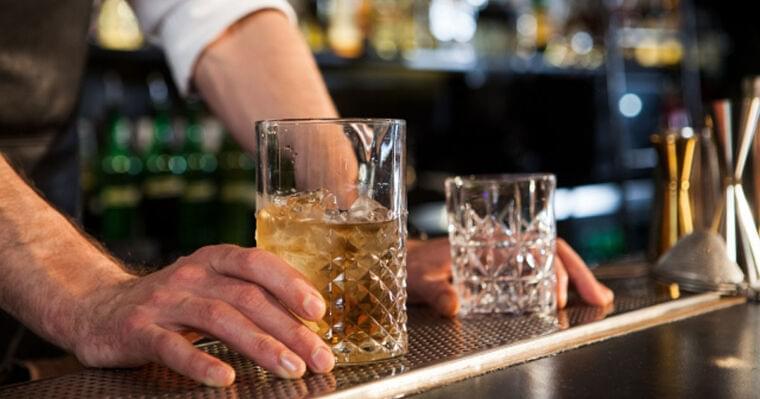 飲酒量が日に日に増大してしまう状態の脳の仕組みを東北大が解明 (2021年2月20日) - エキサイトニュース