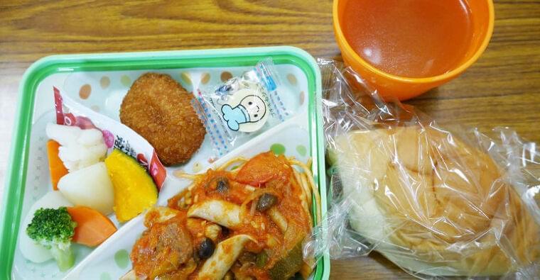 「ハマ弁」給食化に合わせ、推奨校拡大へ 横浜市 | カナロコ by 神奈川新聞