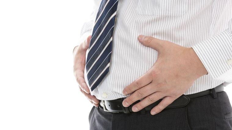メタボの人は食べ過ぎていないが、摂食行動に問題あり 国内住民対象研究の知見