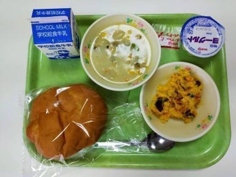 八重山の学校給食からパンが消える? 製造業者が3月末で工場撤退 島内での供給は困難(琉球新報) - Yahoo!ニュース