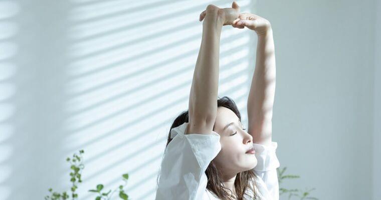 便秘を防ぐ7つの食習慣、免疫力やストレス耐性アップにも効く!   ストレスフリーな食事健康術 岡田明子   ダイヤモンド・オンライン