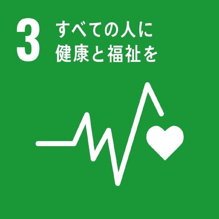 コロナ禍でも食事で旅行気分を 完全調理品で北海道の郷土料理を提供 - SankeiBiz(サンケイビズ):自分を磨く経済情報サイト