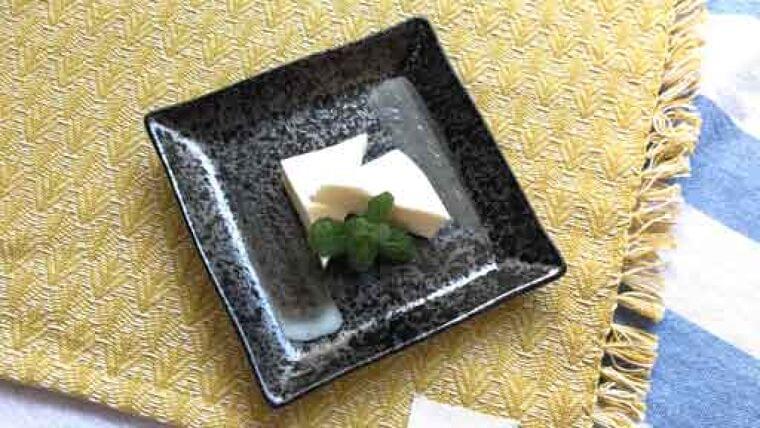 あまくないチーズのゼリー…手作りのハイボールのジュレと、チーズのゼリーで一杯 : yomiDr./ヨミドクター(読売新聞)