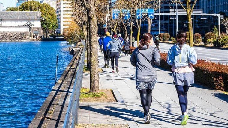 減量目的の運動には注意が必要 運動後の過食を科学的に検証した研究結果