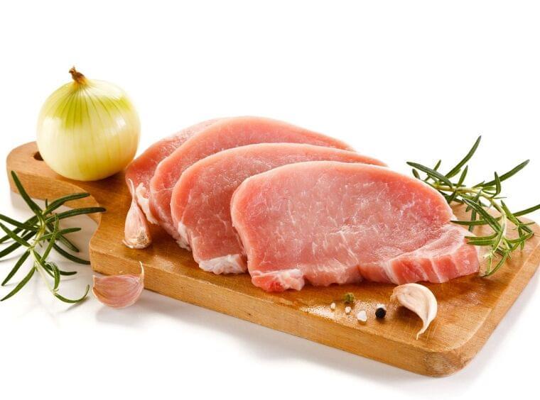 豚肉の部位・切り方の特徴別使い分けのコツ・調理法 [食と健康] All About