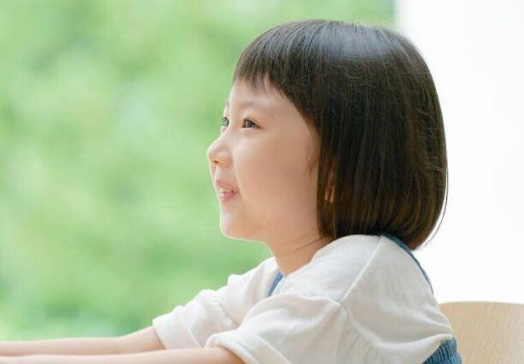 コロナ禍で赤ちゃん・子どもの食物アレルギーの受診控えが増加。オンライン診療に期待【専門家】(たまひよONLINE) - Yahoo!ニュース