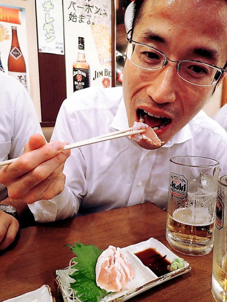 鶏生肉は食中毒の危険 厚労省が呼びかけ:朝日新聞デジタル