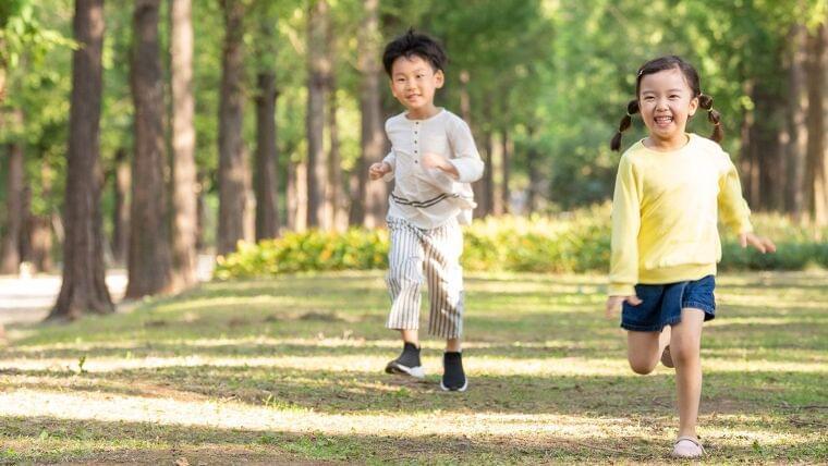 成長期の子に必要な「骨を強くする」食習慣とは   健康   東洋経済オンライン   経済ニュースの新基準