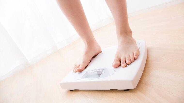 自粛太りは運動不足のせいだけではなかった?加工食品にひそむ肥満原因(松崎恵理) - 個人 - Yahoo!ニュース