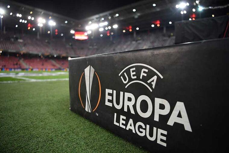 UEFAが最新科学から提唱するサッカー栄養学 高校生も参考になる「戦略的摂取」の意識   THE ANSWER スポーツ文化・育成&総合ニュースサイト