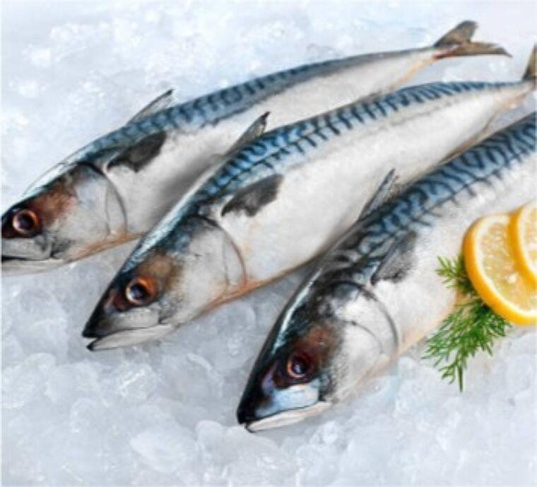 妊婦はさばを食べても大丈夫? 知っておきたい妊娠中によい魚と避けたい魚【管理栄養士監修】 | マイナビウーマン子育て