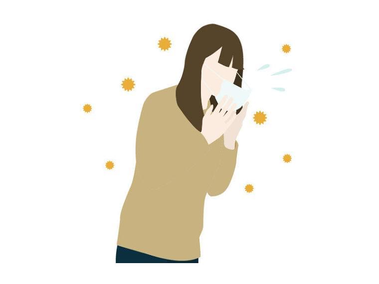 花粉症対策におすすめな食品、NGな食品とは? | マイナビニュース