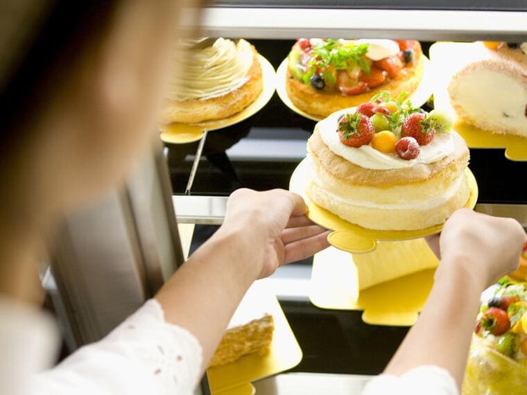 太りやすい食べ物と太る食事…ダイエットを成功させる食材知識 [肥満・メタボリックシンドローム] All About