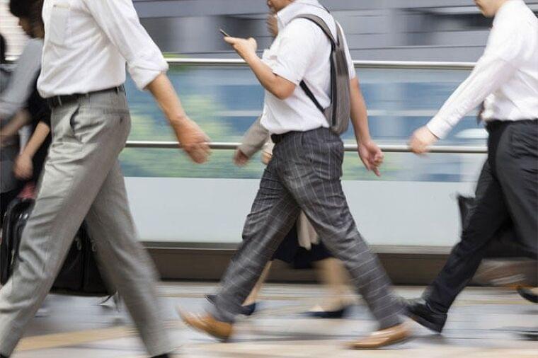 """正常体重の人にみられる代謝異常は、脂肪の""""質""""が原因の可能性 順天堂大学スポートロジーセンター"""
