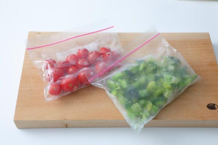 玉ねぎは「生」より「冷凍・解凍」で驚くほど簡単に飴色に 本当に使える食材冷凍術 (1/3) 〈dot.〉|AERA dot. (アエラドット)