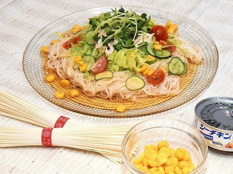 備蓄食材使うお薦めレシピ 期限前に食べて買い足す:東京新聞 TOKYO Web