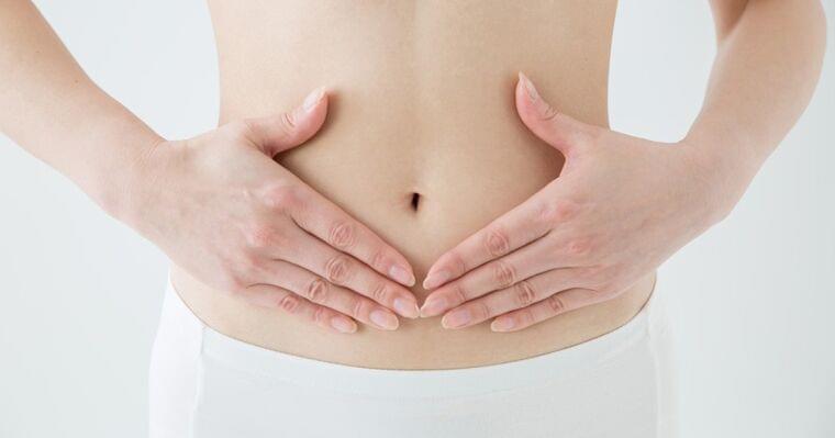 クックパッドニュース:体に負担をかけない!「よく噛んで食べる&腹八分目」のススメ | 毎日新聞