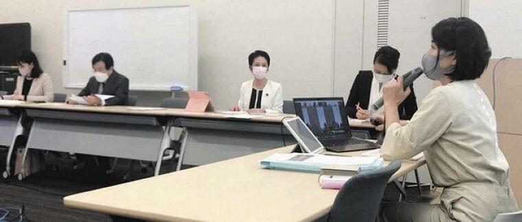 大変な時期の睡眠不足深刻 多胎児を育てる親ら調査:東京新聞 TOKYO Web
