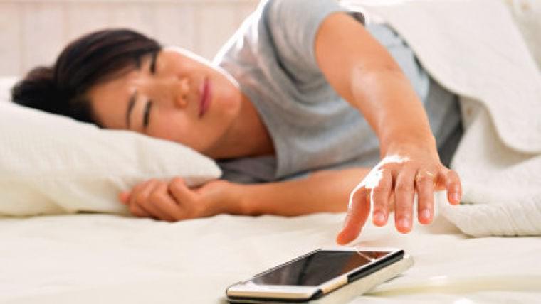 低気圧によるダルさ、やる気の出ないカラダと上手につきあう方法 | Mocosuku(もこすく)