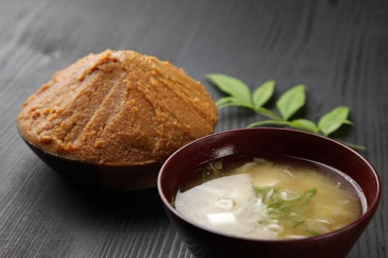 納豆、味噌、豆腐… 大豆食品と前立腺がんの関係は