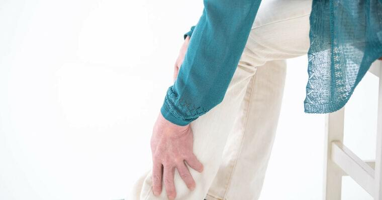 日本人2型糖尿病患者は摂取エネルギー不足で筋肉量も減少、京都府立医大 | TECH+