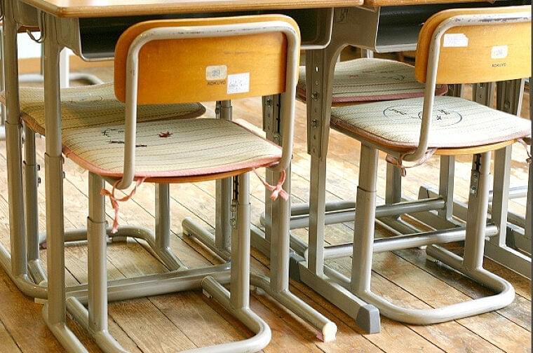 学校給食、休校時のキャンセル問題 キャンセルフィーや納入事業者への補償などを契約書に盛り込む方向でガイドライン案作成(食品新聞) - Yahoo!ニュース