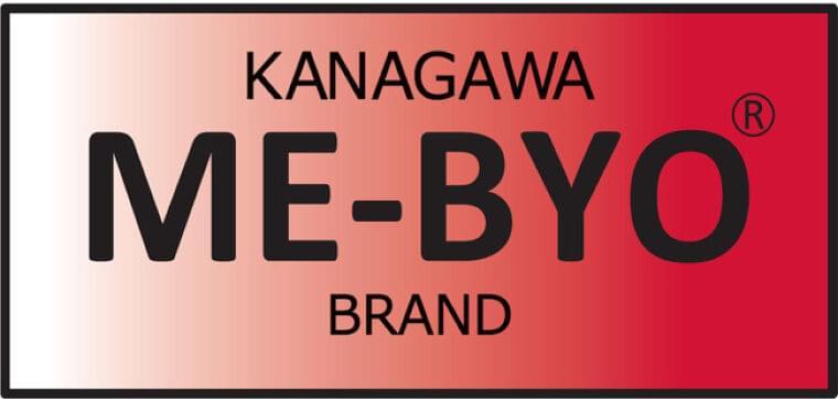 運動継続アプリ「みんチャレ」神奈川県ME-BYO BRAND認定 - 産経ニュース