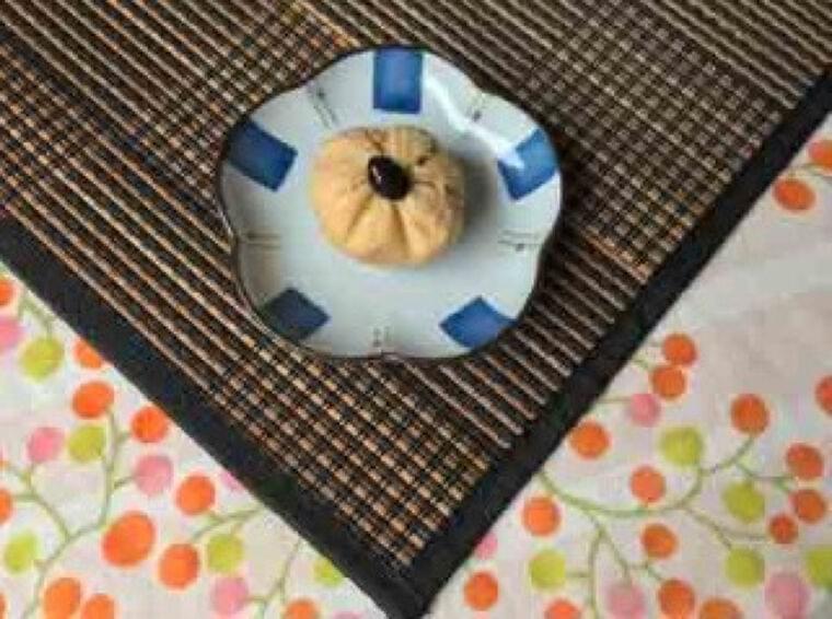 きなことジャガイモの茶巾…「何かに混ぜ込む」 : yomiDr./ヨミドクター(読売新聞)
