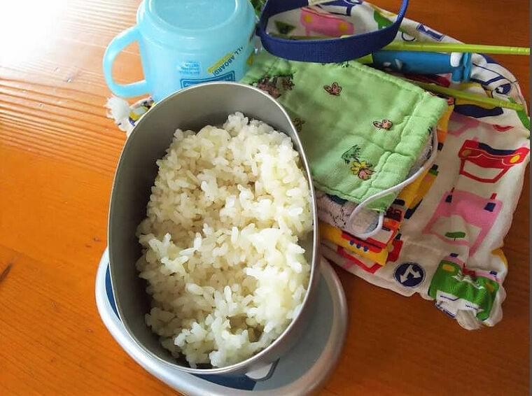 浜松独自の慣例「持参米飯」やめます 市教委方針、給食費公会計化導入を機に(あなたの静岡新聞) - Yahoo!ニュース
