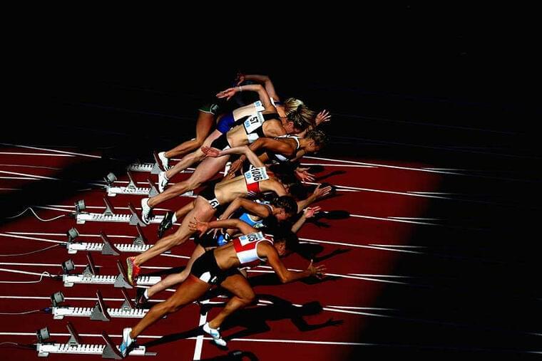 スポーツ栄養もジェンダーを考慮すべきか 英大学博士が紹介した2つの研究結果   THE ANSWER スポーツ文化・育成&総合ニュースサイト