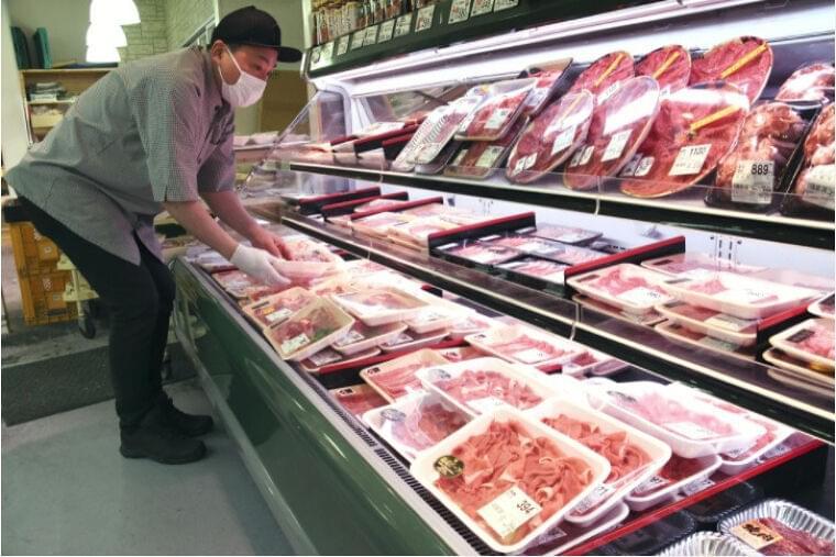 牛肉、油…食品値上げの夏 海外で需要急増、混乱も - イザ!
