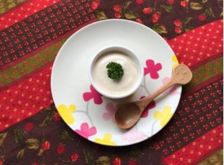 チキンのリエット風…ポイントはペースト食をつくる工程   ヨミドクター(読売新聞)
