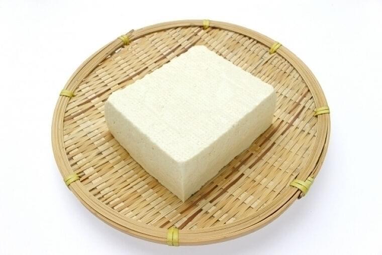豆腐業界で値上げ申請の動き広がる、原料大豆や食用油の値上がりなど受け|食品産業新聞社ニュースWEB