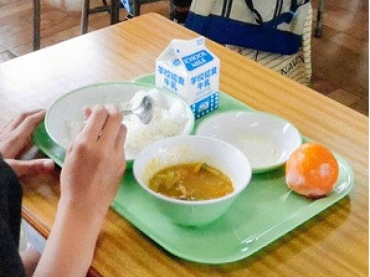 「売り上げの3分の1が消える」 休校で給食業者が悲鳴 [沖縄はいま]:朝日新聞デジタル