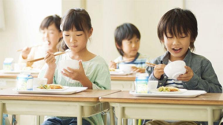 子どもと保護者への健康教育の効果がどのくらい持続するのかを調査、残念な結果に…