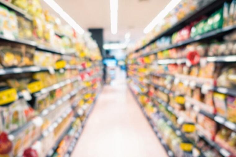 日常的に食品を買うところ 3位に「ドラッグストア」がランクインした理由とは(ITmedia ビジネスオンライン) - Yahoo!ニュース